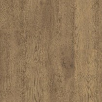 CANADIA LAMINATE FLOORING 12MM AC4  COLLECTION ABERDEEN OAK PLANK 12MM