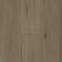 Lalegno Engineered Wood Flooring Abruzzo OAK Stained Oiled