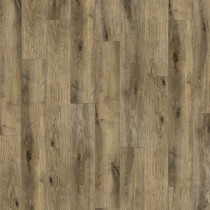 LIFESTYLE FLOORS LVT COLOSSEUM  COLLECTION AGED OAK 2.5mm