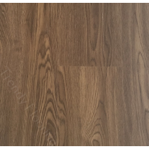 LUVANTO CLICK LVT LUXURY DESIGN FLOORING ANTIQUE OAK