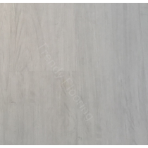LUVANTO CLICK LVT LUXURY DESIGN FLOORING ARTIC MAPLE
