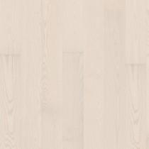 KAHRS Lux Collection Ash Air Ultra Matt Lacquer