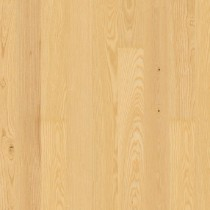 BOEN ENGINEERED WOOD FLOORING NORDIC COLLECTION ANDANTE ASH PRIME MATT LACQUERED 138MM