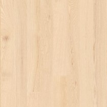 BOEN ENGINEERED WOOD FLOORING NORDIC COLLECTION WHITE ANDANTE ASH PRIME MATT LACQUERED 138MM - CALL FOR PRICE