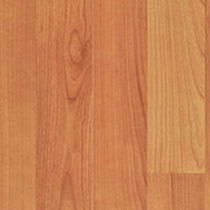 LIFESTYLE LAMINATE  KENSINGTON COLLECTION AUTUMN CHERRY