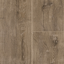 LIFESTYLE LAMINATE  CHELSEA EXTRA  COLLECTION AVENUE