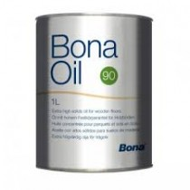 Bona Oil 90 Matt 1L