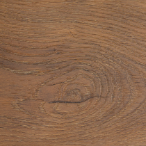LIFESTYLE FLOORS LVT PALACE 5G CLIC COLLECTION BALMORAL OAK