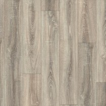 CANADIA LAMINATE FLOORING 7MM CLASSIC COLLECTION BARDOLINO GREY OAK 7MM
