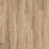 CANADIA LAMINATE FLOORING 8MM CLASSIC COLLECTION BARDOLINO OAK 8MM