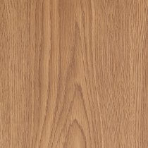 LIFESTYLE FLOORS LVT GALLERIA COLLECTION BAR OAK