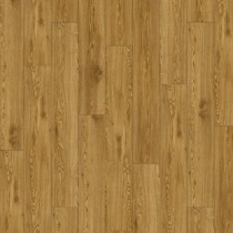 LIFESTYLE FLOORS LVT GALLERIA COLLECTION BARN OAK 2mm