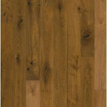 QUICK STEP ENGINEERED WOOD CASTELLO COLLECTION BARREL BROWN