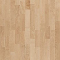 KAHRS Activity Floor  Beech Satin  Lacque