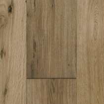 Lalegno Engineered Wood Flooring Bergerac Light Smoked