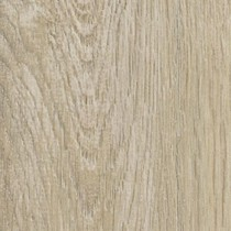 CANADIA LAMINATE FLOORING 12MM AC4  COLLECTION BERMUDA OAK 12MM