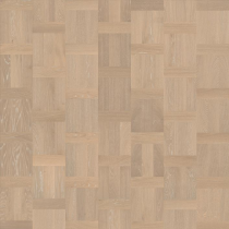KAHRS EUROPEAN ENGINEERED WOOD FLOORING RENAISSANCE COLLECTION PALAZZO BIANCO MATT LACQUER