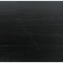 LUVANTO CLICK LVT LUXURY DESIGN FLOORING BLACK ASH