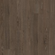 CANADIA LAMINATE FLOORING 8MM AC4 COLLECTION BLACK CORTON OAK 8MM