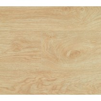 LIFESTYLE LAMINATE  NOTTING HILL COLLECTION BLEACHED OAK