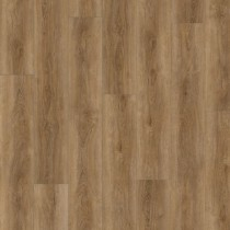 LIFESTYLE FLOORS LVT PALACE COLLECTION BLENHEIM OAK 2.5mm