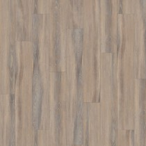 LIFESTYLE FLOORS LVT COLOSSEUM  COLLECTION BLUSH OAK