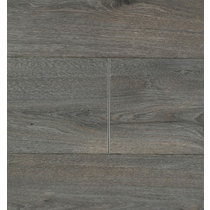 LIFESTYLE LAMINATE  CHELSEA COLLECTION BOARDWALK OAK