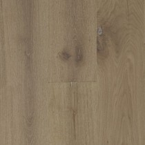 Lalegno Engineered Wood Flooring Bordeaux