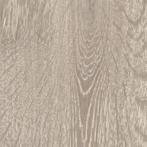 CANADIA LAMINATE FLOORING 12 AC5 COLLECTION BOULDER OAK 12MM