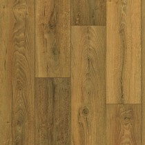 CANADIA LAMINATE FLOORING 12MM AC4  COLLECTION BRANDY OAK PLANK 12MM