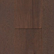 CANADIA ENGINEERED WOOD FLOORING MONTREAL COLLECTION OAK BRONZE RUSTIC UV MATT LACQUERED 125X300-1200MM