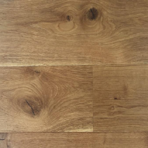 BROWN BRUSHED OAK LACQUERE