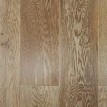LIVIGNA STRUCTURAL ENGINEERED WOOD FLOORING OAK BRUSHED MATT LACQUERED FLOORING 150x400-1500MM