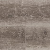 LIFESTYLE LAMINATE  CHELSEA EXTRA  COLLECTION BRUSHED OAK