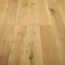 Y2 ENGINEERED WOOD FLOORING BRUSHED & OILED