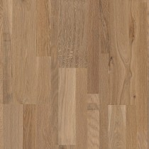QUICK STEP ENGINEERED WOOD VARIANO COLLECTION  OAK CHAMPAGNE