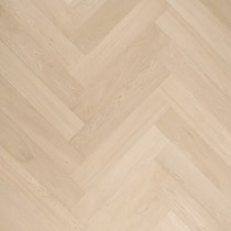 Lalegno Herringbone Engineered Wood Brut VG