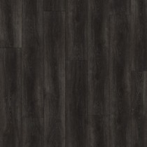 LIFESTYLE FLOORS LVT PALACE COLLECTION BUCKINGHAM OAK
