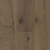 BARN ENGINEERED WOOD FLOORING ATLANTA COLLECTION CANDY OAK
