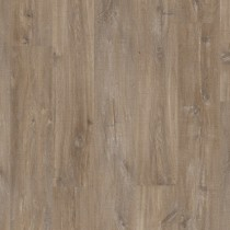 QUICK STEP VINYL WATERPROOF BALANCE CLICK COLLECTION CANYON OAK DARK BROWN