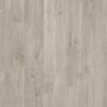 QUICK STEP VINYL WATERPROOF BALANCE CLICK COLLECTION CANYON OAK GREY