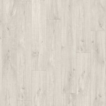 QUICK STEP VINYL WATERPROOF BALANCE CLICK COLLECTION CANYON OAK LIGHT