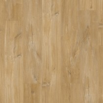 QUICK STEP VINYL WATERPROOF BALANCE CLICK COLLECTION CANYON OAK NATURAL