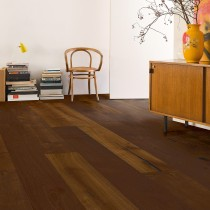 QUICK STEP ENGINEERED WOOD IMPERIO COLLECTION OAK CARAMEL OILED