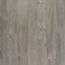 Lalegno Engineered Wood Flooring Cabernet Deep Smoked OAK Grey Oiled