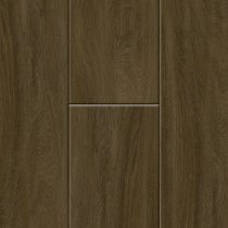 NATURAL SOLUTIONS CARINA DRYBACK COLLECTION LVT FLOORING CASABLANCA OAK-24890 2.5MM