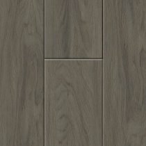 NATURAL SOLUTIONS CARINA DRYBACK COLLECTION LVT FLOORING CASABLANCA OAK-24957