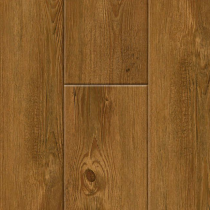 NATURAL SOLUTIONS CARINA DRYBACK COLLECTION LVT FLOORING COLUMBIA PINE