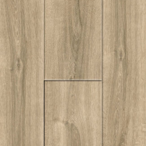 NATURAL SOLUTIONS CARINA CLICK COLLECTION LVT FLOORING SUMMER OAK-24219
