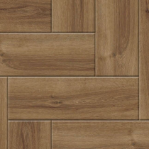 NATURAL SOLUTIONS CARINA HERRINGBONE COLLECTION LVT FLOORING SUMMER OAK 24820